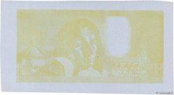 500 Francs PASCAL FRANCE  1968 F.71.00e5 pr.NEUF