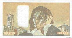 500 Francs PASCAL FRANCE  1990 F.71.43 SPL
