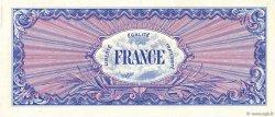 1000 Francs FRANCE FRANCE  1945 VF.27.01 pr.SPL