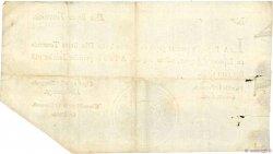10 Livres Tournois typographié FRANCE  1720 Dor.21 TTB