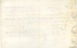 100 Livres Tournois typographié FRANCE  1720 Dor.26 SUP
