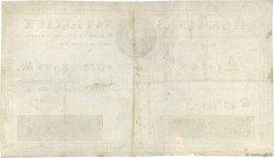 300 Livres FRANCE  1791 Ass.18a TB+
