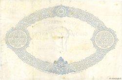 50 Francs type 1868 Indices Noirs FRANCE  1875 F.A38.09 pr.TTB