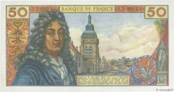 50 Francs RACINE FRANCE  1976 F.64.32 SPL+