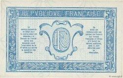 50 Centimes TRÉSORERIE AUX ARMÉES FRANCE  1919 VF.02.10 NEUF