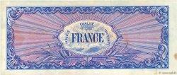 1000 Francs FRANCE FRANCE  1945 VF.27.01 TTB+