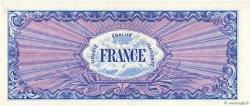 1000 Francs FRANCE FRANCE  1945 VF.27.03 SUP+