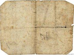 1000 Livres ISLES DE FRANCE ET BOURBON  1790 P.23 AB