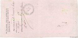 5000 Francs NOUVELLE CALÉDONIE  1870 Kol.- (86bis) SUP