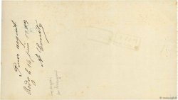 150,05 Francs FRANCE régionalisme et divers RODEZ 1903 DOC.Chèque TTB