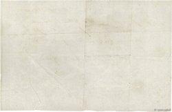 380,60 Francs FRANCE régionalisme et divers Épinal 1870 DOC.Lettre TTB
