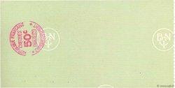 Francs FRANCE régionalisme et divers EVREUX 1930 DOC.Chèque SPL