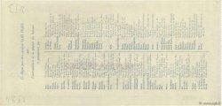 Francs FRANCE régionalisme et divers NANCY 1920 DOC.Chèque SUP