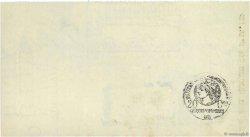 Francs FRANCE régionalisme et divers ROUEN 1930 DOC.Chèque SUP