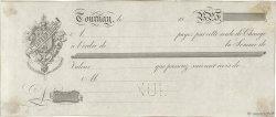 Francs FRANCE régionalisme et divers TOURNAY 1860 DOC.Lettre SUP