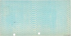 1680 Francs FRANCE régionalisme et divers PARIS 1937 DOC.Chèque SUP