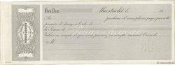 (Bon Pour) FRANCE régionalisme et divers Maestricht 1840 DOC.Lettre SUP
