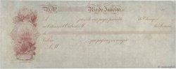 (B.P.) FRANCE régionalisme et divers Rio De Janeiro 1862 DOC.Lettre SUP