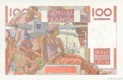 100 Francs JEUNE PAYSAN Favre-Gilly FRANCE  1947 F.28ter.01 pr.NEUF
