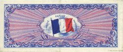 100 Francs DRAPEAU FRANCE  1944 VF.20.01 SUP+