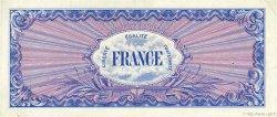 1000 Francs FRANCE FRANCE  1945 VF.27.03 TTB+