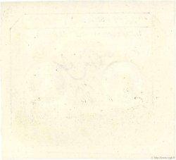 50 Sols variété FRANCE  1793 Ass.42e NEUF