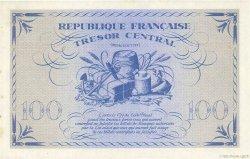 100 Francs FRANCE  1943 VF.06.01f pr.NEUF