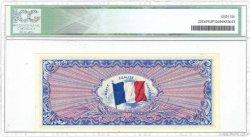 500 Francs DRAPEAU FRANCE  1944 VF.21.03 NEUF