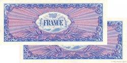 1000 Francs FRANCE FRANCE  1945 VF.27.02 pr.SPL