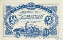2 Francs FRANCE régionalisme et divers Périgueux 1916 JP.098.20 NEUF