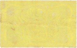 2 Gourdes HAÏTI  1827 P.033 SUP