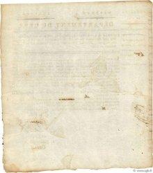 5 Francs FRANCE régionalisme et divers  1800  TTB
