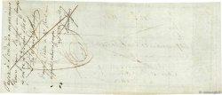 48 Livres FRANCE régionalisme et divers Lyon 1810  TTB
