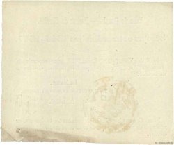 25 Centimes FRANCE régionalisme et divers Douai 1846  TTB