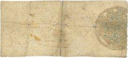 1 Franc FRANCE régionalisme et divers SAINT-QUENTIN 1870 JER.02.18b B