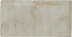 10 Francs FRANCE régionalisme et divers SAINT-QUENTIN 1870 JER.02.18e TB