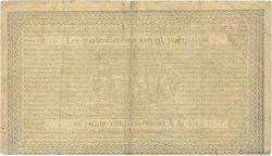 1 Franc FRANCE régionalisme et divers ROUBAIX 1870 JER.59.55b TB+