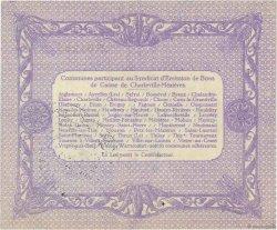 100 Francs FRANCE régionalisme et divers  1916 JPNEC.08.100 SPL