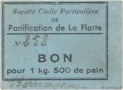 1,5 Kg FRANCE régionalisme et divers ILE DE RÉ 1920 JPNEC.17- SUP
