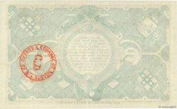 100 Francs FRANCE régionalisme et divers ROUBAIX 1917 JPNEC.59.2173 SUP
