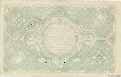 100 Francs FRANCE régionalisme et divers  1917 JPNEC.59.2208 SUP