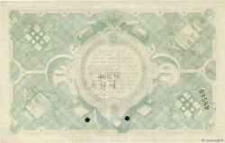 100 Francs FRANCE régionalisme et divers  1917 JPNEC.59.2224 SUP