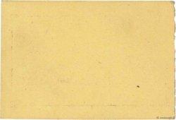 1 Franc FRANCE régionalisme et divers  1914 JPNEC.76.142 SPL