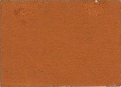 3 Francs FRANCE régionalisme et divers ESMERY-HALLON 1915 JPNEC.80.206 SUP