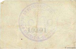 10 Centimes FRANCE régionalisme et divers MIRAMAS 1914 JPNEC.13.098 TTB