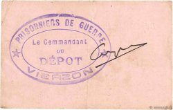 1 Franc FRANCE régionalisme et divers  1914 JPNEC.18.33 TTB