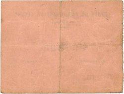 1 Franc FRANCE régionalisme et divers  1914 JPNEC.22.-- TTB