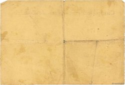 25 Centimes FRANCE régionalisme et divers  1914 JPNEC.44.14 TB+