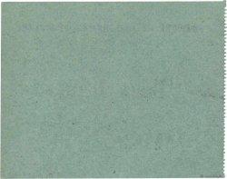 2 Francs FRANCE régionalisme et divers  1914 JPNEC.56.02 SPL