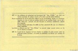 5000 Francs FRANCE régionalisme et divers LILLE 1955  pr.NEUF